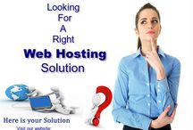 Top Web Hosting COmpanies / Best Web Hosting Companies in India of 2015 http://www.updatedreviews.in/