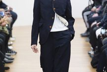 Fashion of Female.