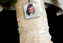 Bryllup-bordkort
