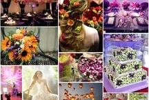Wedding! ❤