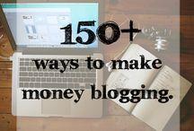 Blogging <3