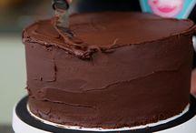 for baking