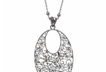 Necklaces / Gifts, bridal jewelry