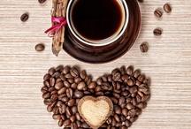 INSPIRATION - Coffee