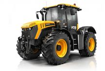 JCB / by Agriaffaires