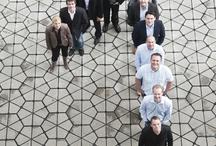 Das 1blick-Team / Die Menschen hinter 1blick