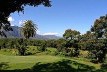 Hawaii Par 3 and Executive Golf Courses / Hawaii Par 3 and Executive Golf Courses