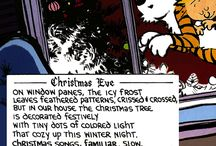 Pammy whammys holiday hooplas / by Pamela Harlow