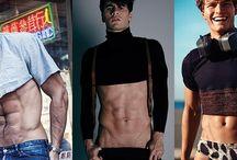 Moda gay / Porque no todos los gays tienen el sentido de la moda desarrollado...