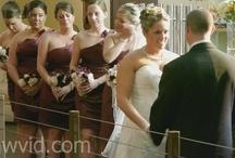 Wedding Movie of Kara & Ryan Sullivan Wedding October 27, 2012 @ Grace / Wedding Movie of Kara & Ryan Sullivan Wedding October 27, 2012 @ Grace
