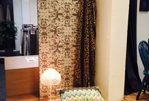 Showroom Bernaerts