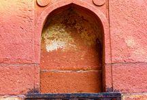 Jodhabai palace