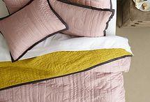 Any - Pink,Gray,yellow