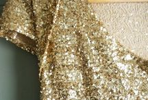 sparkles / by Hailey Grace / herlongwayhome