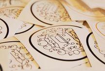 Stickerele Printotecii