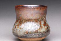 keramika - mix