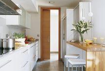 cozinhias