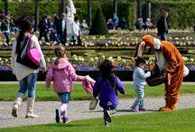 Semana Santa en Alemania