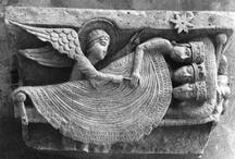 medieval - detail