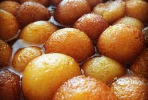 Indian sweets | Mithai / Delicious sweet treats