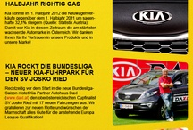 KIA Insider Austria