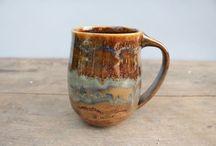 Pottery I Love
