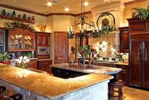 Interiors / Check out interior designs done by Keim Custom Homes