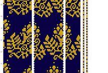 elarch92 tablica wzorów