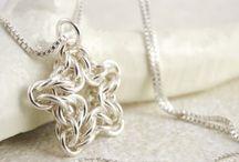 jewelry craft / by Cassie Luther-Christensen