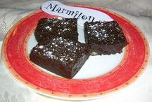 browniees