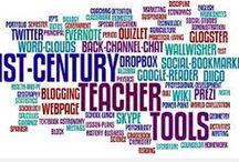 educazione 2.0