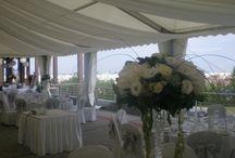 kedvenc esküvő helyszíneim / olyan éttermekről, vagy helyszinekről, ahol szerintem szép és hangulatos esküvőt tudok szervezni.