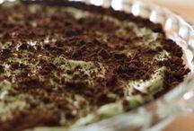 Recipes / by Deonna Greene
