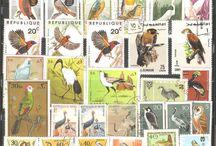 Stamps Shop Online