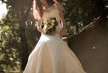 Maccauvlei on Vaal Real Weddings / Real Weddings at Maccauvlei on Vaal