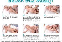 Bebek bilgileri