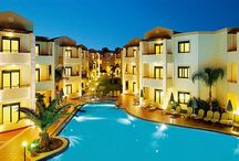 Grecja / Greece / Znajdziesz tu najpopularniejsze oraz najlepsze hotele w Grecji polecane przez Travelzone.pl. The most popular hotels in Greece.