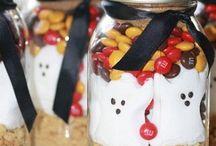 Halloween / by Ginger DiGalbo Katz