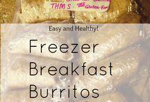 Trim Healthy Mama Recipes / Recipes for health