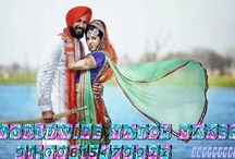 SIKH SIKH SIKH 09815479922 VERY HIGH STATUS MATRIMONIAL SERVICES IN INDIA & ABROAD