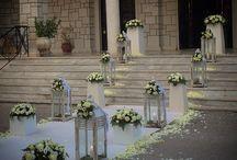 γάμοβαφτιση