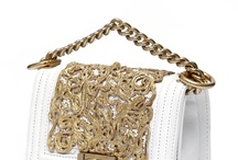 Çanta & cüzdan