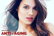 ANTI AGING SKIN REGENERATION