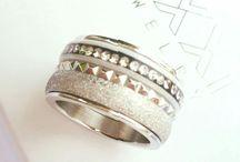 ringen ixxxi