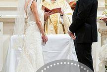 letture matrimonio