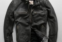 Leather Outfits / .....If you have craziness about leather outfits.. This is the best place for you.....