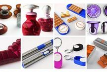 drug containers