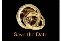 Save the Date / Save the Date for Fabulous Las Vegas Fabulous Las Vegas Magnets, cards, keychains and more to give to your family, friends, relatives!  http://www.zazzle.com/vegasdusoleil/gifts?cg=196332770753408771&ps=120