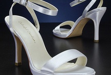 Fashion -  Shoes Wide / by Denise's Basket Hill Watchs & Trinkets