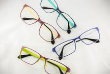 Louis Belgium / Today we wanted to feature LOUIS Belgium Eyewear. Each model has its own identity and signature. Color is really important and the Louis collection is colorful, light and the shapes range for every face type. We have a nice selection of colors in both stores. #louisbelgiumeyewear #colorfuleyewear